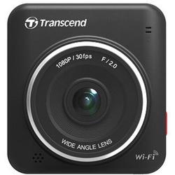 トランセンド DrivePro 200 TS16GDP200A-J (ドライブレコーダー 300万画素)