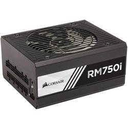 Corsair RM750i CP-9020082-JP (750W ATX電源 80PLUS Gold認証)