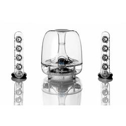 harman/kardon Soundsticks Wireless SOUNDSTICKSBTJP