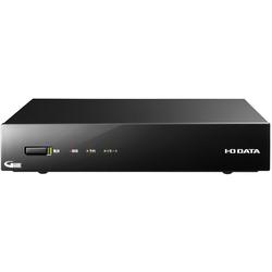 IODATA REC-ON HVTR-BCTX3 (地デジ・BS・110度CSデジタル 3番組同時録画 外付けUSB-HDD 対応 TVチューナーユニット)