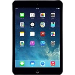 【中古】Apple iPad mini Wi-Fiモデル 16GB MF432J/A [スペースグレー](10日間返品保証)