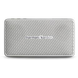 【箱破損品】JBL ESQUIRE MINI (ホワイト) HKESQUIREMINIWHTAS (Bluetooth対応ポータブルワイヤレススピーカ