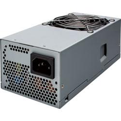 玄人志向 TFX電源 KRPW-TX300W/90+ (300W TFX電源 80PLUS GOLD認証)