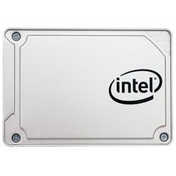 Intel SSD545s SSDSC2KW512G8X1 (512GB SATA600 SSD)