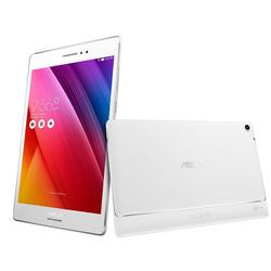 ASUS ZenPad S 8.0 Z580CA-WH32S4 [ホワイト](7.9型液晶)