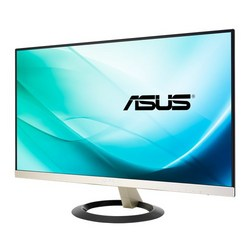 【中古】ASUS VZ249 (23.8型ワイド液晶 非光沢パネル フルHD対応)