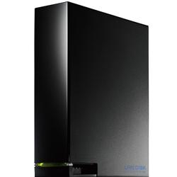IODATA LAN DISK A HDL-AA4 (LAN接続 NAS 4TB)