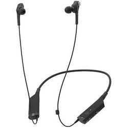 【在庫あり】 オーディオテクニカ ノイズキャンセリングヘッドセット ATH-BT08NC (Bluetooth接続)