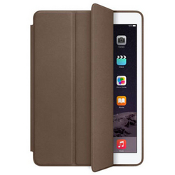 Apple iPad Air 2 Smart Case MGTR2FE/A オリーブブラウン
