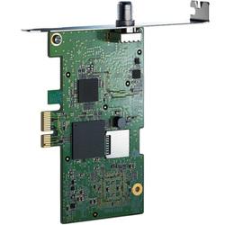 ピクセラ Xit Board XIT-BRD100W (PCI-Exp接続 地デジ/BS/CS対応 ダブルチューナー)