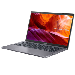 ASUS X545FA X545FA-BQ075T [スレートグレー] (15.6型液晶搭載 Windows 10 Home 64bit officeなし)
