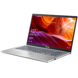 ASUS X545FA X545FA-BQ140T [トランスペアレントシルバー](15.6型液晶搭載 Windows 10 Home 64bit officeなし)