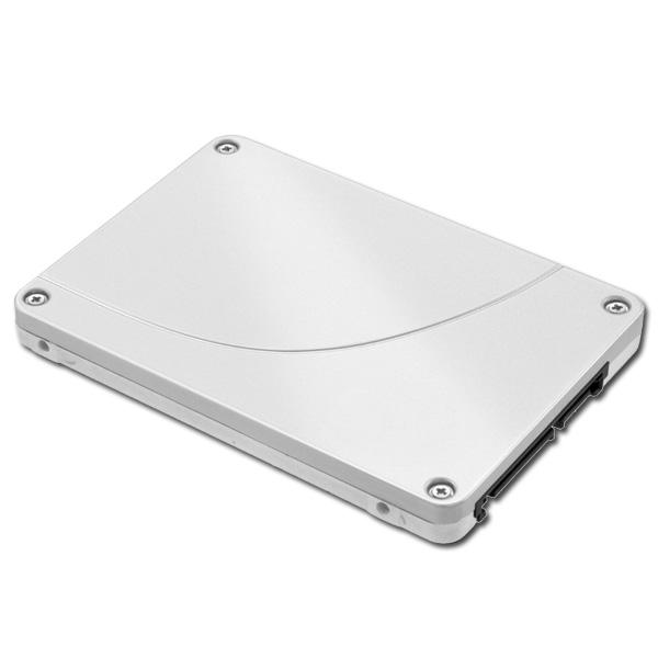 【単品購入不可】新品SSD480GBに変更 【専用追加オプション】