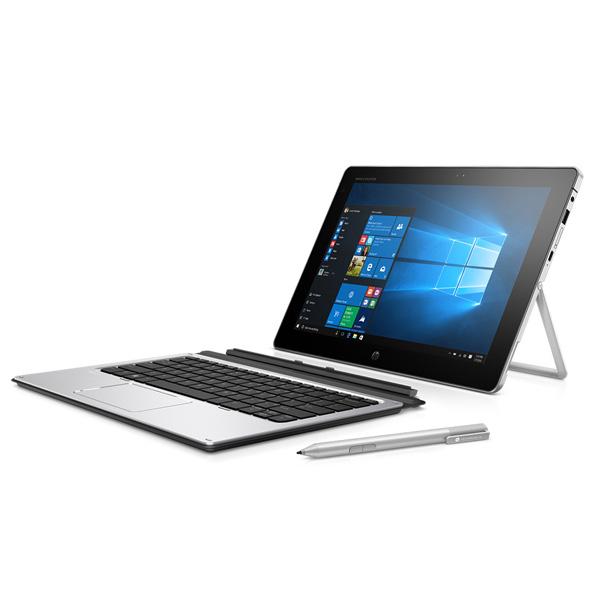 中古ノートパソコン HP 中古パソコン 美品 タブレット SSD 2in1 Pro X2 1012 G1 Core M5 8GBメモリ 12インチ Windows10 Office 付き 【中古】 【送料無料】