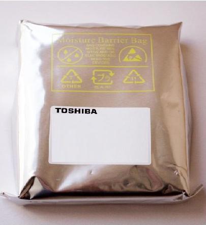 Toshiba Desktop HDD 往復送料無料 超特価 SATA 3.5inch 500GB HDD-500gb-3 スーパーSALE ポイントアップ キャンペーン 7200rpm 10249533 1台 DT01ACA050 東芝 PCパーツ 新品 ハードディスク 3.5インチ内蔵HDD 未開封