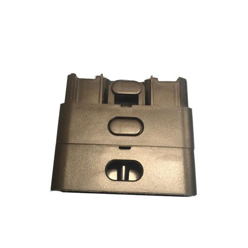 液晶モニタ部品 中古液晶 ディスプレイ三菱モニタ用ブロックネック 液晶 中古 R-t-mitsubshi_bn 格安激安 TFT ディスプレイ 限定タイムセール
