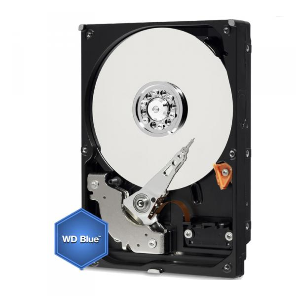 Western Digital WD5000AZLX BOX 500GB 3.5インチ内蔵ハードディスク WD 6Gb 7200rpm Blueシリーズ SATA 即納送料無料! 直営限定アウトレット s接続