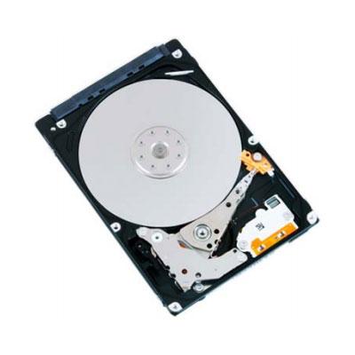 TOSHIBA メーカー公式 本日限定 MQ01ABF050 500GB 2.5インチ 7mm バルク品 5400rpm 安心の10ヶ月間保証 SATA