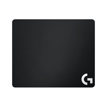 【Gaming Goods】ロジクール G240t クロス ゲーミング マウスパッド Cloth Gaming Mouse Pad G240t