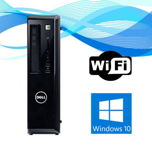 LENOVO/レノボ/中古パソコン/中古pc/パソコンデスクトップ/デスクトップ/激安/セール/Windows7/送料無料/ノートパソコン/ワークステーション