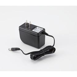 年中無休 ラベルライター用 ついに再販開始 ACアダプタ ブラザー正規代理店 brother CUBE用 AD-24ES-01 ラベルライターP-TOUCH ACアダプター