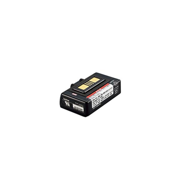 【ブラザー】RJ-4250WB / RJ-4230B用 リチウムイオン充電池 PA-BT-006