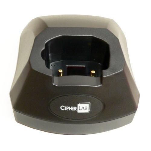 MODEL8001用通信クレードル(USB)【代引手数料無料】♪