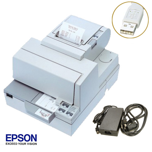 EPSON TM-H5000II PARTIAL CUT 64BIT DRIVER DOWNLOAD