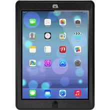 【送料無料】【正規品】OtterBox iPad Air (第1世代) Defender ケース(Black)  【smtb-kd】