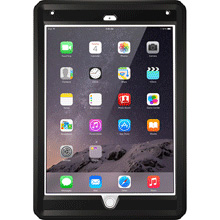 【送料無料】【正規品】OtterBox iPad Air 2 Defender ケース(Black) 【smtb-kd】