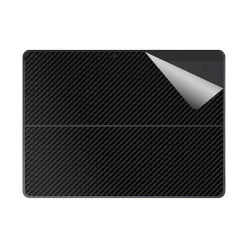【ポスト投函送料無料】スキンシール Surface Pro X (2020年1月発売モデル)