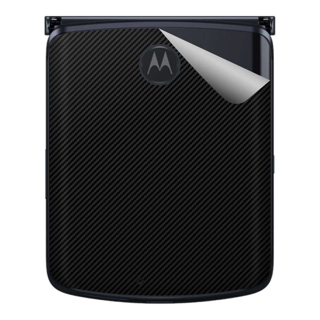 機器をおしゃれに演出するスキンシール スキンシール Motorola razr 各種 smtb-kd 70%OFFアウトレット 爆買い送料無料 5G