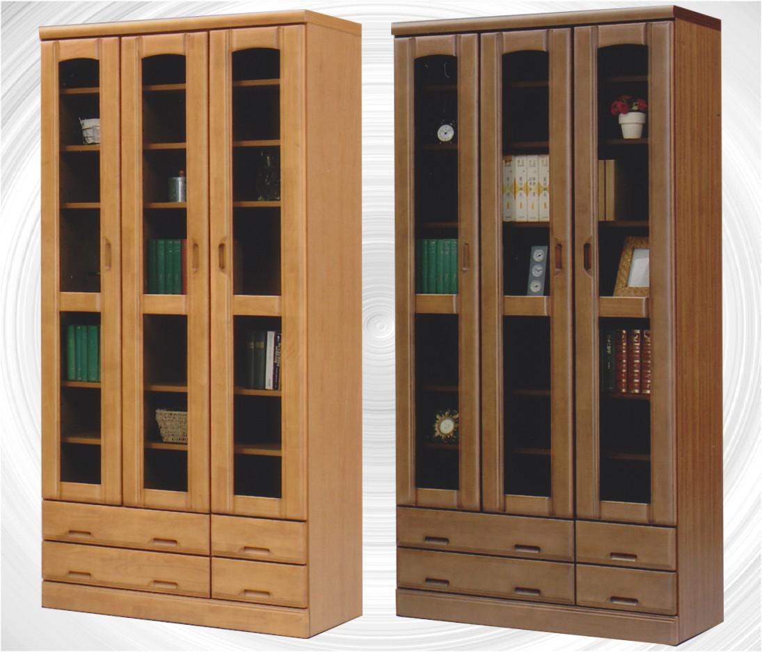 本棚 書棚 幅90 ハイタイプ 多目的フリーボード 家具通販 通販 送料無料