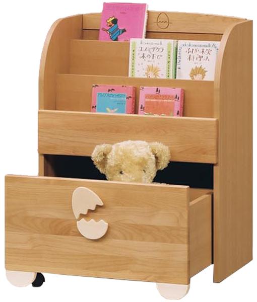キッズ家具 トイボックス おもちゃ収納 ベビー キッズ家具 キッズチェスト プレミアム送料無料 送料無料