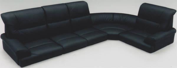 ローコーナーソファ コーナー ソファ ローテーブルや、こたつを置いてくつろげるコーナー ソファ 和とモダンの融合 モダンソファ コーナーソファー 送料無料