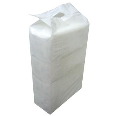 高品質の抗菌剤ポリマー使用!表面はいつもサラサラ!!中厚タイプのペットシーツ [本]【コーチョー】 業務用シーツ 中厚 レギュラー (100枚入り)  Wパワーでしっかり吸収!ペットシーツ
