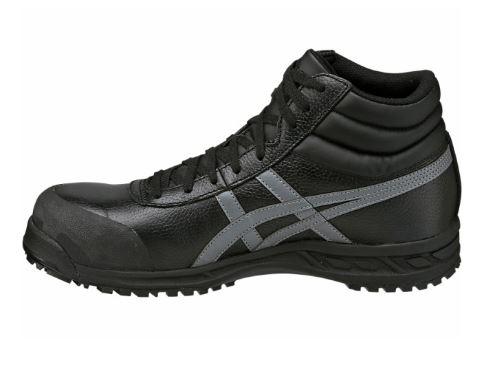 专用集成电路 winjob 71 件 FFR71S 火和操作法律 (消防大队) (安全鞋活动鞋救援活动工作鞋安全鞋靴消防队操作方法) SH