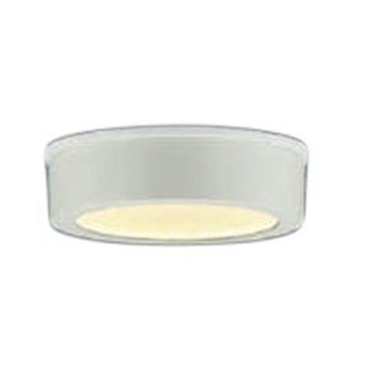 LED照明器具 AU50495 LED KOIZUMI バースデー 記念日 ギフト アイテム勢ぞろい 贈物 お勧め 通販 防雨防湿型シーリングライト コイズミ照明