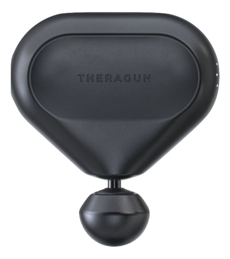 Theragun mini ハンディマッサージャー 電動マッサージ器 輸入品