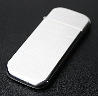 珠光紙作家 S 緞點煙器-日本
