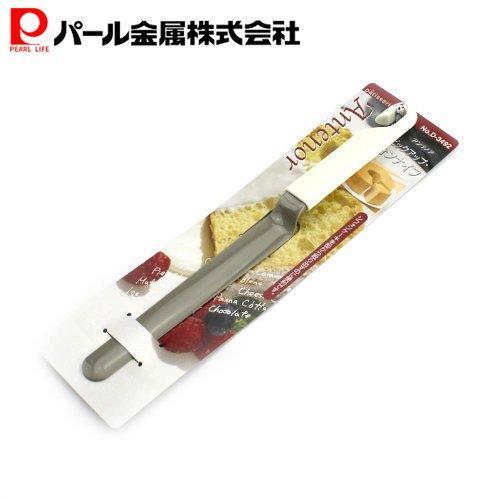パール金属 アンテノア ピックアップ シフォン ナイフ D-3492