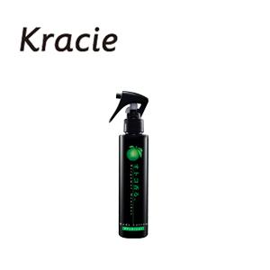 Kracie Salon 卓抜 オトコ香る 男のエチケット クラシエ 出荷 150ml ボディ ローション ベルガモット