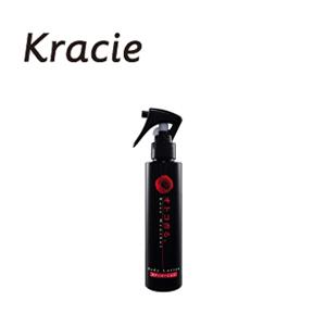 Kracie Salon 人気 オトコ香る 男のエチケット クラシエ ボディ バーゲンセール ローション レッドローズ 150ml