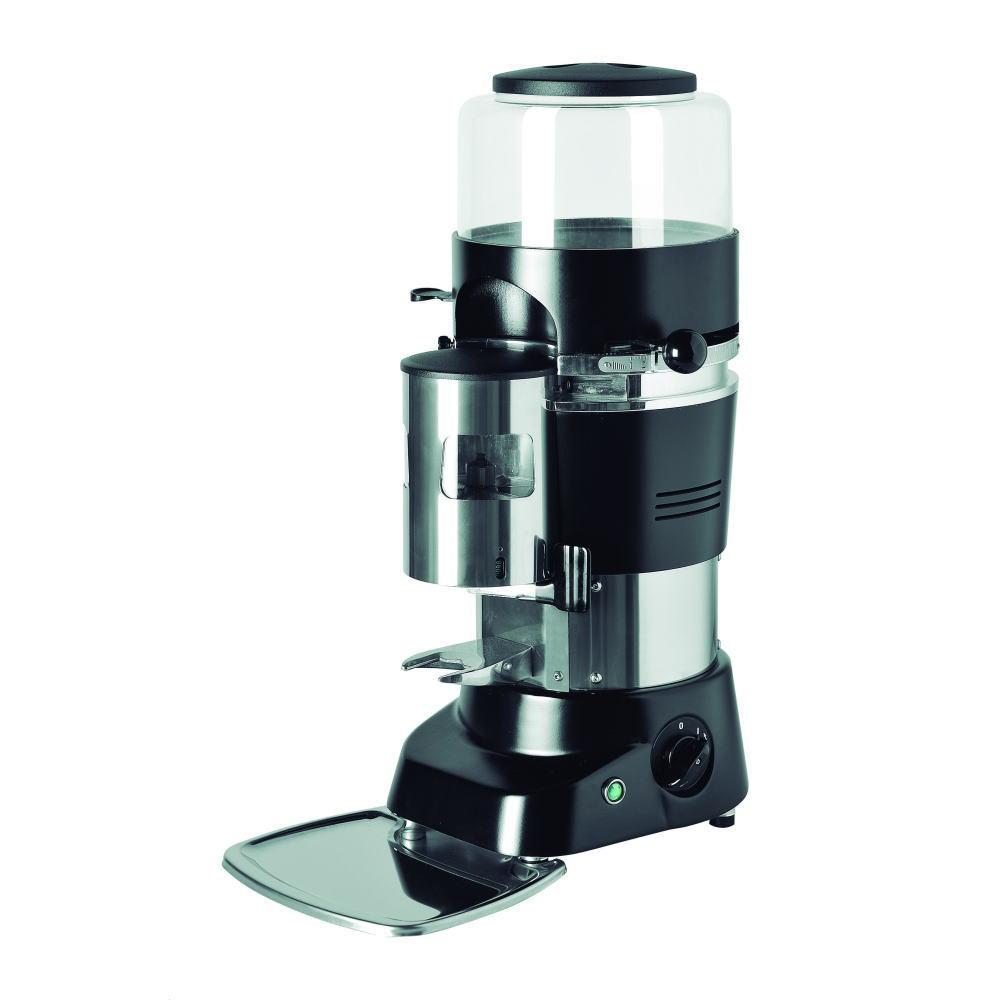 ラッキーコーヒーマシン株式会社 より直送させていただきます LA MARZOCCO ラ マルゾッコ エスプレッソ 50Hz 開店祝い 関東タイプ 884399 グラインダー Volcanic 期間限定で特別価格