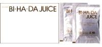 玉樹 タマキ 美肌ジュース[粉末ドリンク] 15g×30袋 【送料無料】