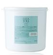 【送料無料】 COTA SERA コタセラ トリートメント[医薬部外品]3kg