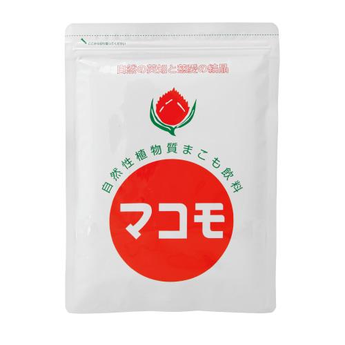からだを健やかに整えるサポートをしてくれる健康茶 マコモ 新作製品、世界最高品質人気! 190g 新色追加して再販