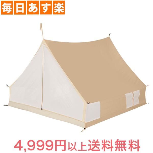 ノルディスク インナーキャビン (1pc) ユドュン5.5用 個室 テント キャンプ アウトドア 145023 NORDISK Cabin (1pc) Ydun 5.5 [4999円以上送料無料]