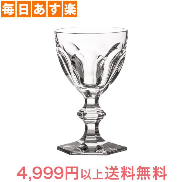 バカラ Baccarat ワイングラス アルクール No.1 グラス 300mL 1201101 Harcourt Glass 1 [4999円以上送料無料]