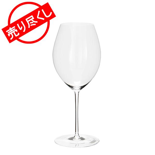 【GWもあす楽】 最大1000円OFFクーポン 売り尽くし Riedel リーデル Sommeliers ソムリエ エルミタージュ クリア(透明) 4400/30 ワイングラス あす楽